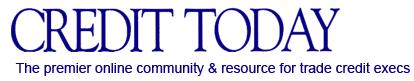 Highako University Logo