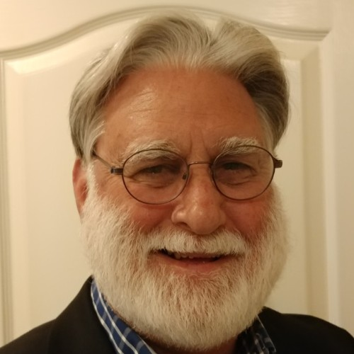 Robert S. Shultz