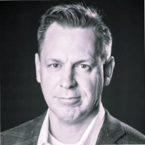 Steve Ruzicka