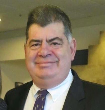 Bill Lehmann